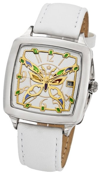 Наручные часы Platinor 40400B.137