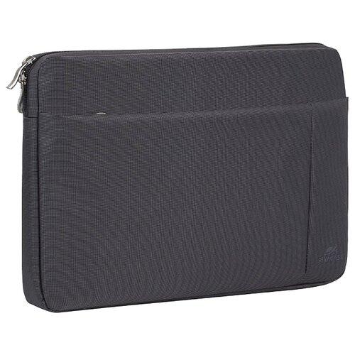 Чехол RIVACASE 8203 blackСумки и рюкзаки<br>