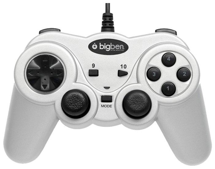 BigBen Controller PC