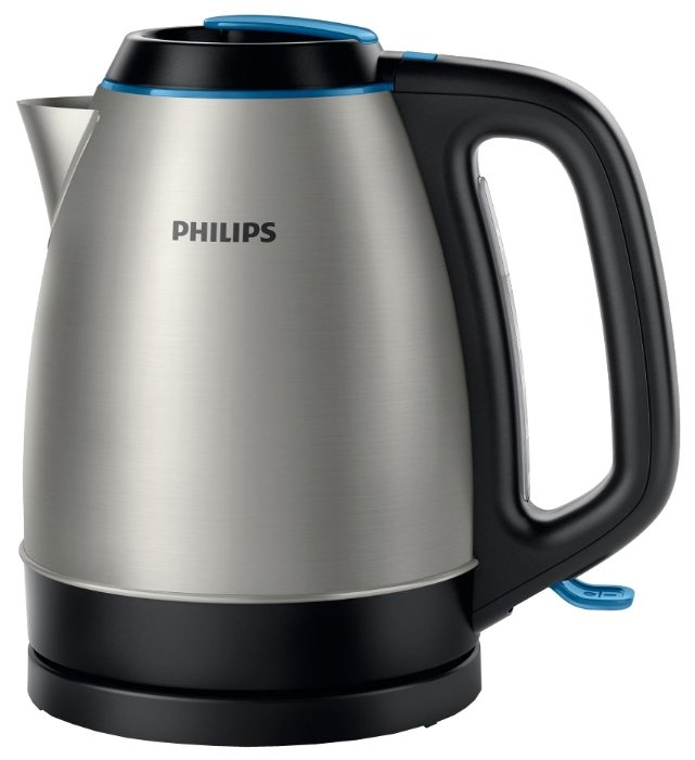 Сравнение с Philips Чайник Philips HD9302