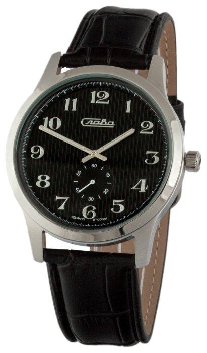 Наручные часы Слава 1311585/1L45-300