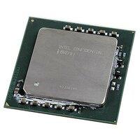 Процессор Intel Xeon 2800Mhz (800/1024/1.325v) Socket 604 Nocona (SL7DV)