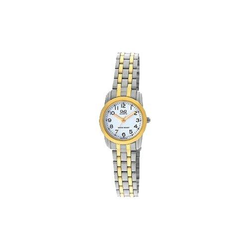 Наручные часы Q&Q Q469 J404 конвектор varmann qtherm 230x110x1750 q ec 230 110 1750 rr u inox