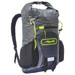 Рюкзак Aquatic Гр-30 серый