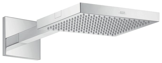 AXOR ShowerCollection 1jet 10925000