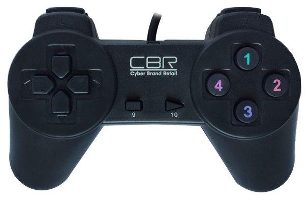 CBR Геймпад CBR CBG 905