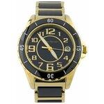 Наручные часы Yves Bertelin PM31481-2