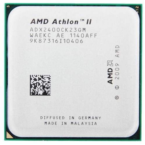 athlon ii x4 655 купить