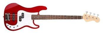 Бас-гитара Homage HEB-710