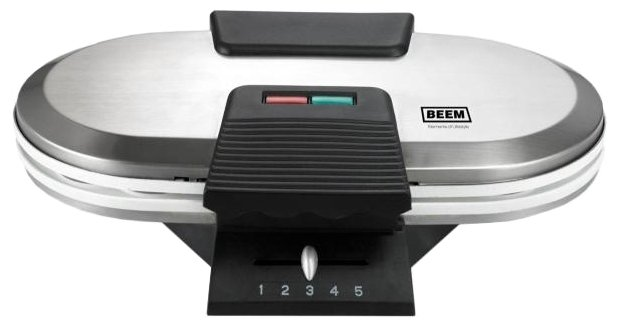 Beem D2000705