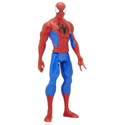 Фигурка Hasbro Spider-man Titan Hero B5753