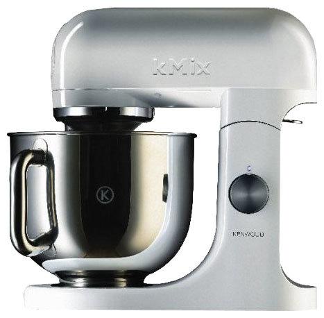 Kenwood KMX 50