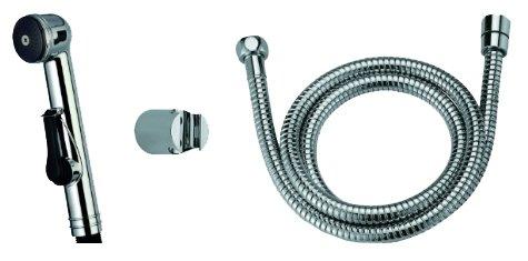 Гигиенический душ SMARTsant V0312C_R хром