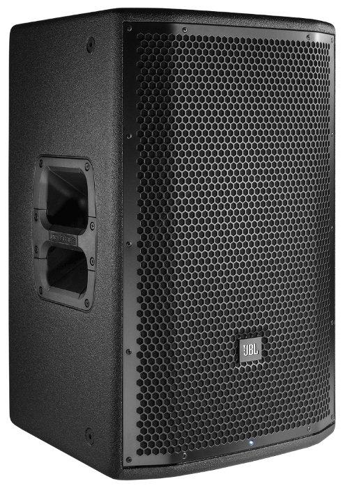 Акустическая система JBL PRX812W
