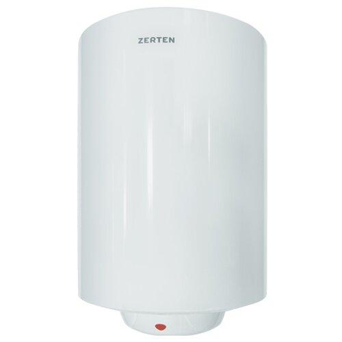 цена на Накопительный электрический водонагреватель Zerten RL-100