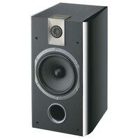 Акустическая система Focal-JMlab Chorus 706 Black Style