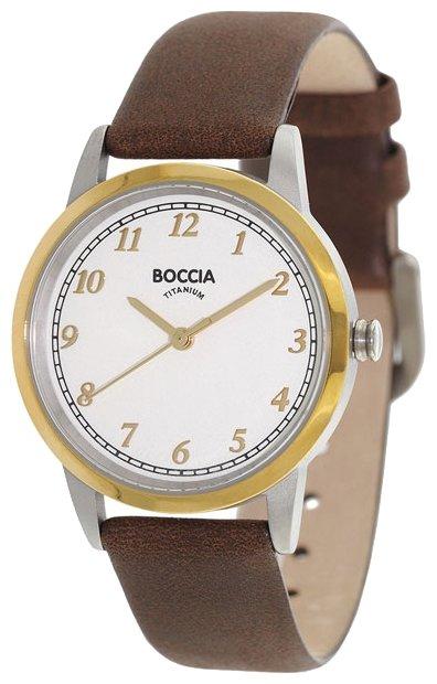 Купите наручные часы немецкие в розничных магазинах livening-russia.ru, либо закажите бесплатную доставку по россии.