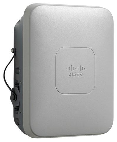 Cisco AIR-CAP1532I