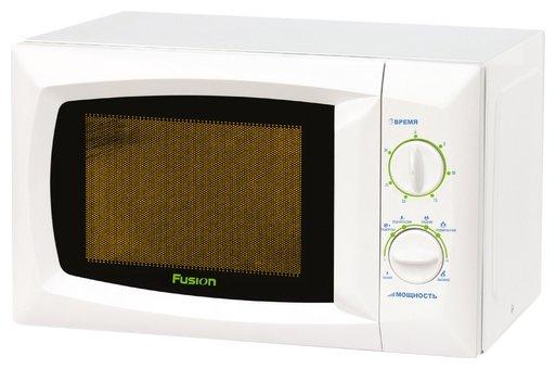 Fusion Микроволновая печь Fusion MWFS-1801MW