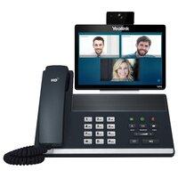 VoIP-телефон Yealink SIP VP-T49G