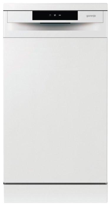 Gorenje Посудомоечная машина Gorenje GS52010W