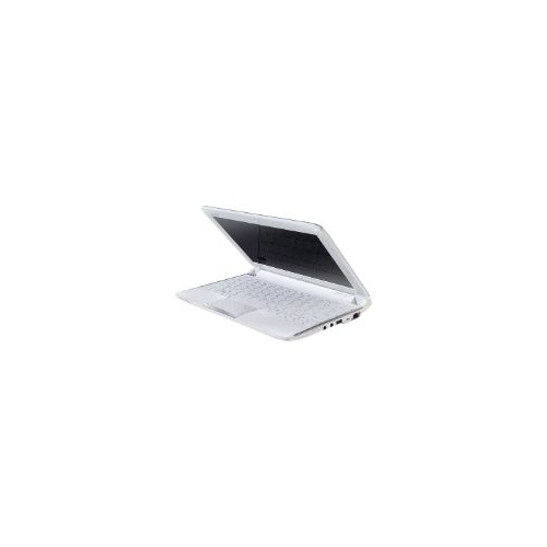 ASPIRE ONE AO532H VIDEO DRIVER FOR PC