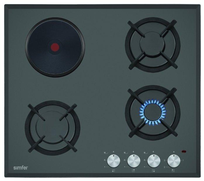 Simfer H60K32B511