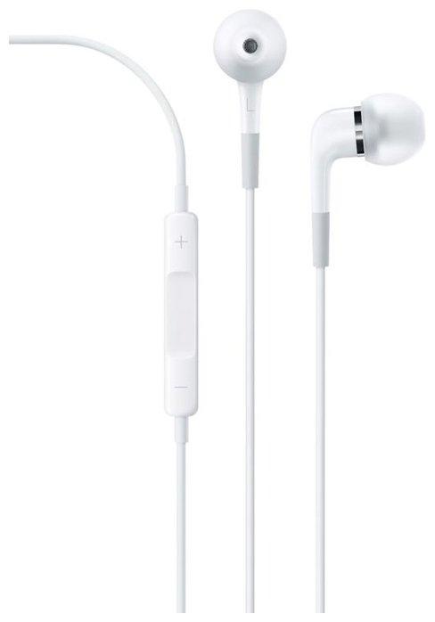 Apple ME186