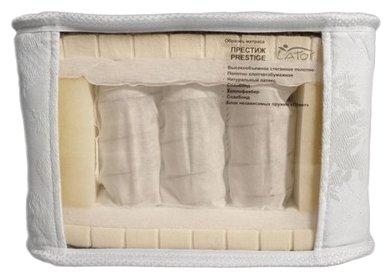 Купить матрас лорд сизонс купить матрас надувной для отдыха
