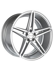 Racing Wheels H-585 9,5x20 5x112 ET 35 Dia 66,6 (WSS) - фото 1