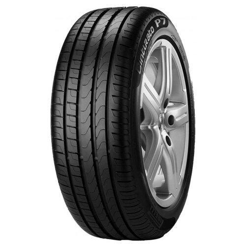 цена на Автомобильная шина Pirelli Cinturato P7 225/45 R18 95W летняя