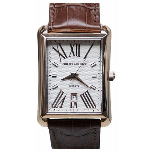 Наручные часы Philip Laurence PG23052-13S недорого