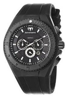 Наручные часы TechnoMarine 109048