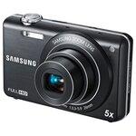 Компактный фотоаппарат Samsung ST96