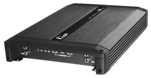 Kicx AR2.120