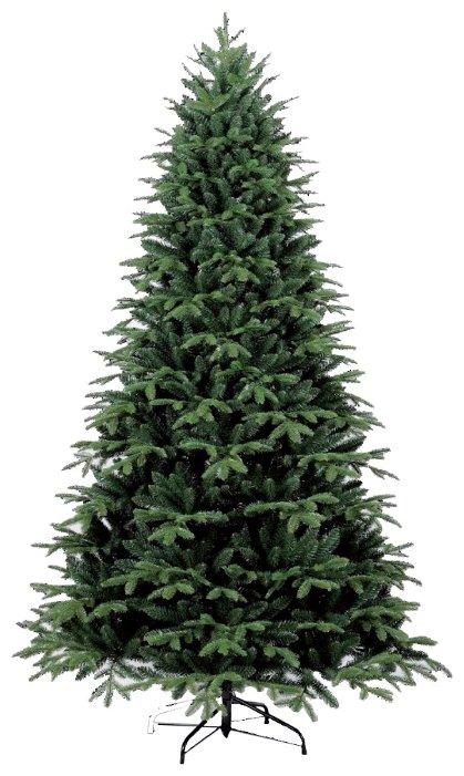 Royal Christmas Idaho Premium 1.5