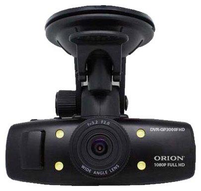 Orion Orion DVR-GP3000FHD