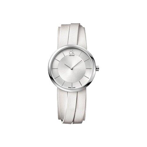 Наручные часы CALVIN KLEIN K2R2S1.K6 недорого