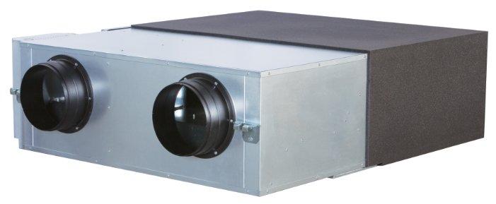 Вентиляционная установка Hitachi KPI-502H3E