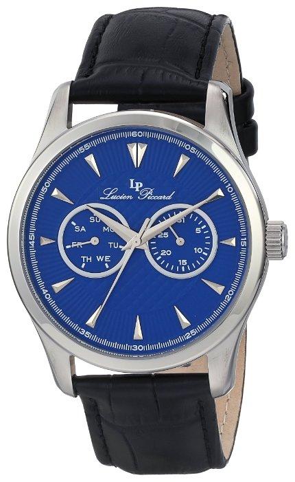 Наручные часы Lucien Piccard 12761-03