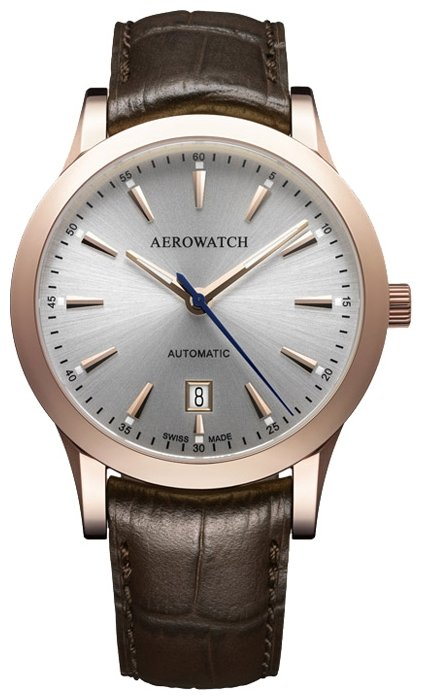Мужские часы Aerowatch 60947RO02 Мужские часы Casio GD-X6900HT-7E