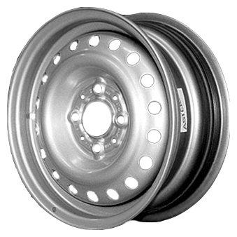 Колесный диск Eurodisk 53A45R 5.5x14/4x100 D54 ET45