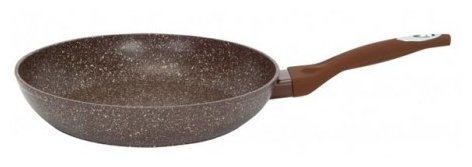 Сковорода MOULINvilla BS-28-I 28 см