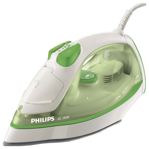 Утюг Philips GC2830