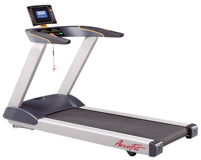 AeroFIT X3-T
