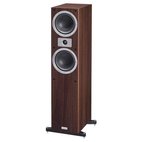 Напольная акустическая система Magnat Tempus 55 Mocca