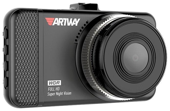 Artway Artway AV-391