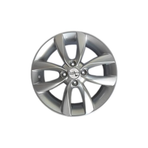 цена на Колесный диск LegeArtis KI108 6x15/4x100 D54.1 ET48 S