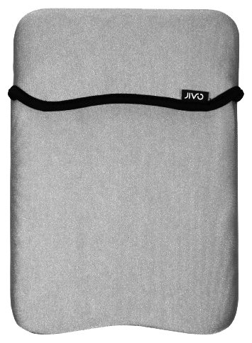 Чехол Jivo Suit Neoprene Sleeve 15