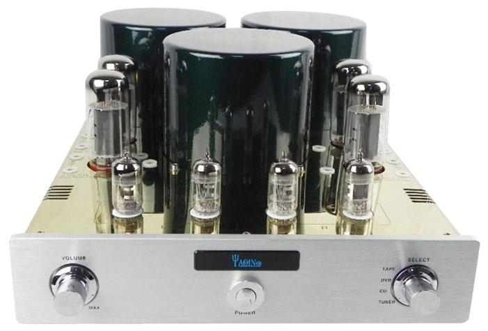 Интегральный усилитель Yaqin MC-10T